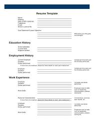 resume template build creator word able builder 79 glamorous online resume templates template