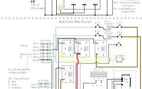 220 volt window ac wiring diagram wiring diagram autovehicle window ac 220 volt u2013 yerlz infowindow ac 220 volt window air conditioners window ac