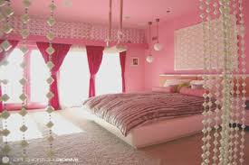 bedroom decorating ideas tumblr. Boys Rooms Decorating Ideas Interior Design Bedroom Pact Wall Tumblr Cork Decor Lamps For R