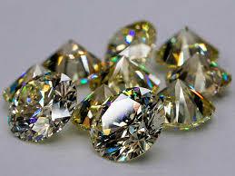 Gitanjali Gems Chart Gitanjali Share Price Fall From Grace How The Glitter Of