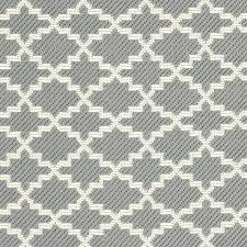 gray rugs grey rugs uk grey rugs