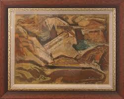 Leonard Good, Pierson Gallery, American Fine Art & Antiques – Tulsa, OK