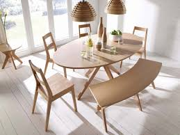 dining room tables oval. full size of furniture:oval dining table for 6 room sets small round kitchen tables large oval s
