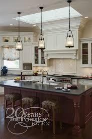Love The Pendant Lights Over The Island! Lees Kitchen Ohhh Yeaaa! | Home |  Pinterest | Pendant Lighting, Pendants And Lights Design Inspirations