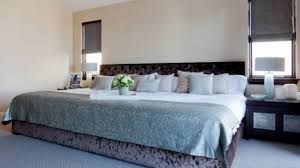 biggest bed size in the world. Unique Bed Tremendous What I The Largest Bed Size Biggest 3 65 Metre Wide Ace Of Your  And Whole Family 039 In Uk Made Available Sheet World You Can Get Bug