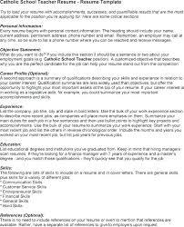 Elementary Teaching Cover Letter Sample Resume For Teachers Best ...