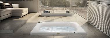 city spa the indoor hot tub designed by jacuzzi