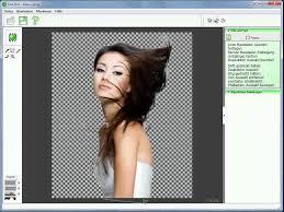 Free ausschneiden.0 Download - ausschneiden.0 for Windows