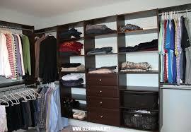 home depot martha stewart closet master bedroom closet final via clean mama home depot martha stewart closet drawers