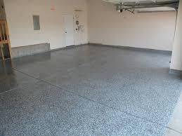 epoxy flooring garage. Share This\u2026 Epoxy Flooring Garage