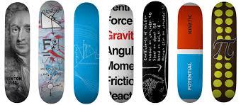 Skateboards Designs Skateboard Design Skateboard Makers Video Exploratorium