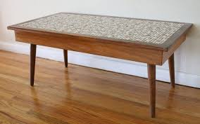 Modern Coffee Tables For Sale Furniture Retro Side Table Mcm Coffee Table Antique Coffee