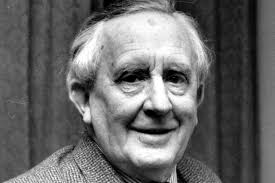 Christopher Tolkien, son of Lord of the Rings creator, dies ...