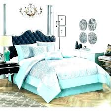 grey turquoise bedding pink and yellow sets n cute bed sets full for girls pink and turquoise
