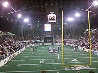 First Interstate Arena Wikipedia