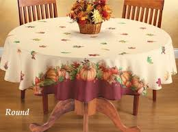 autumn harvest leaf pumpkin thanksgiving dining kitchen