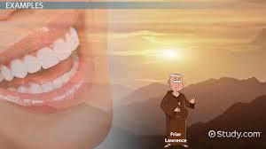personification in romeo juliet video lesson transcript  personification in romeo juliet video lesson transcript com