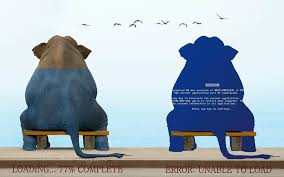 The Blue Elephant Quotes Quotes Gallery