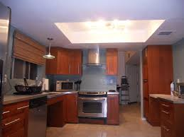 lighting for small kitchens. Surprising Small Kitchen Lighting Ideas On Layout Fixtures For Kitchens