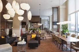 hilton garden inn new york long island city manhattan view hotels in long island city long island city