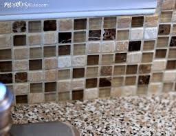 Kitchen Tile Wall Tiles Design Inspiration Vintage Kitchen Decor Ideas Kitcheng