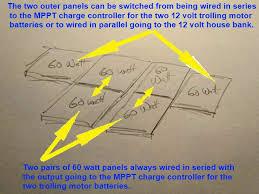 trolling motor 3 jpg 3 bank battery charger wiring diagram at 3 Bank 12 Volt Trolling Motor Battery Charger Diagram