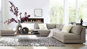 Living Room Corner Decoration Innovative Ideas For Living And Drawing Room Corner Decorations