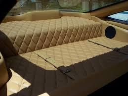 550 interior - Ferrari Life & Attached Images Adamdwight.com