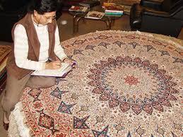 rug appraisals oriental designer rugs