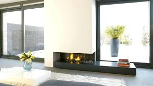 modern fireplace inserts. Contemporary Gas Fireplace Inserts Image Of Pretty Modern Canada .