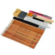 silly office supplies. Wonderful Fun Office Supplies Online Sketching Wood Pencil Set Australia Silly E