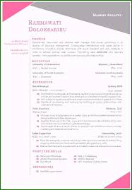Download Free Modern Resume Templates For Word Modern Resume Template Microsoft Word Free Download 56