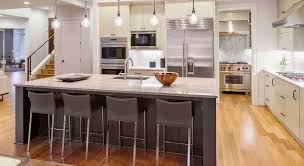 Nice Kitchen Designs Photo Property Custom Inspiration Ideas
