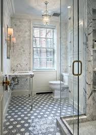 marble hex tile gray marble hex floor tile design ideas black hex tile bathroom floor marble