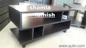 Home fice Furniture line in India