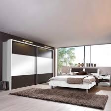 wohndesign : Schönes Moderne Dekoration: Schlafzimmer Rot Schwarz ...