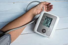 Hipertensiune Arteriala, tensiune mare - tratamente naturiste