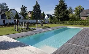 Modern Garten Pool Pools For Home