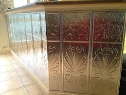 pressed metal furniture. Pressed Metal Furniture Kitchen Bathroom Laundry Ceilings India . S