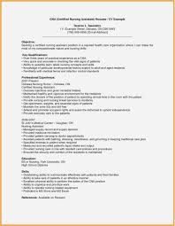 Sample Cover Letters Professional Cover Letter For A Team Leader