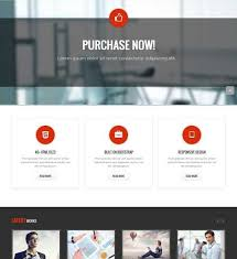 Website Builder Templates Mesmerizing Best Fresh New Website Designs Angelbackup