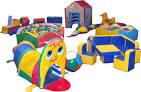 Игровое оборудование для детских садов фото
