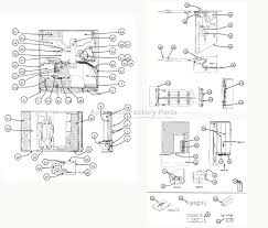 1332 2007 jeep wrangler x specs our factory sound systemwiring diagram 70665b 1134