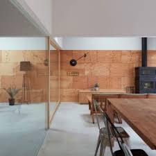 suppose design office. suppose design office detached house toyota 4