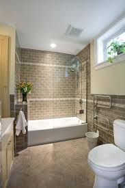 showers bath shower combos bath shower combo ideas for your bathroom design bath shower combinations