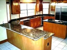 granite countertops square foot cost for granite per square foot granite average per
