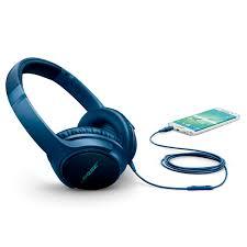 bose headphones blue. 61mhglh6hql._sl1500_ bose headphones blue