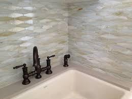 Ctm Bathroom Tiles