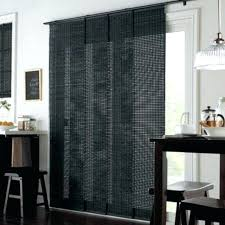 window treatments vertical blinds blinds patio window blinds horizontal blinds for sliding glass doors nice black