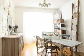 reworking home office dash. Reworking Home Office Dash. Brilliant 2012080901img_1744 Inside Dash O